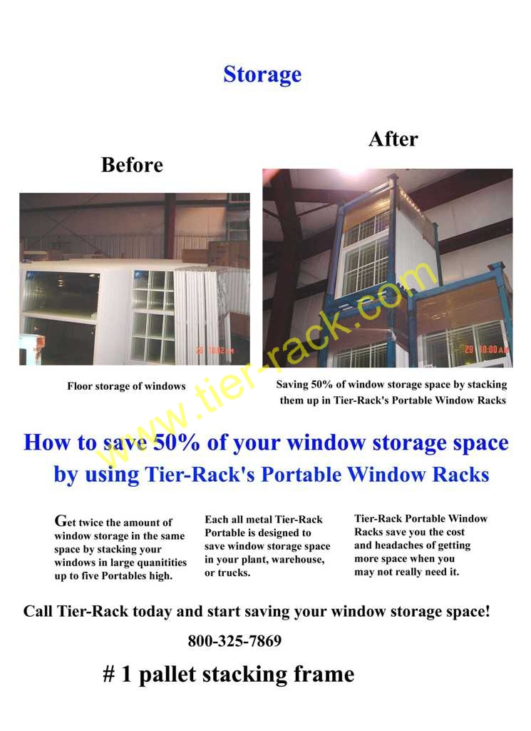 windowstackedbrochure1