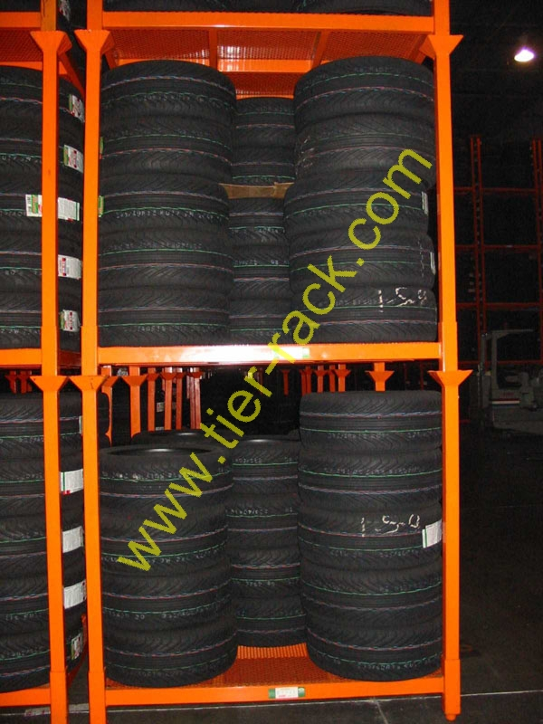 Store Agricultural Tires For Spring Sales
